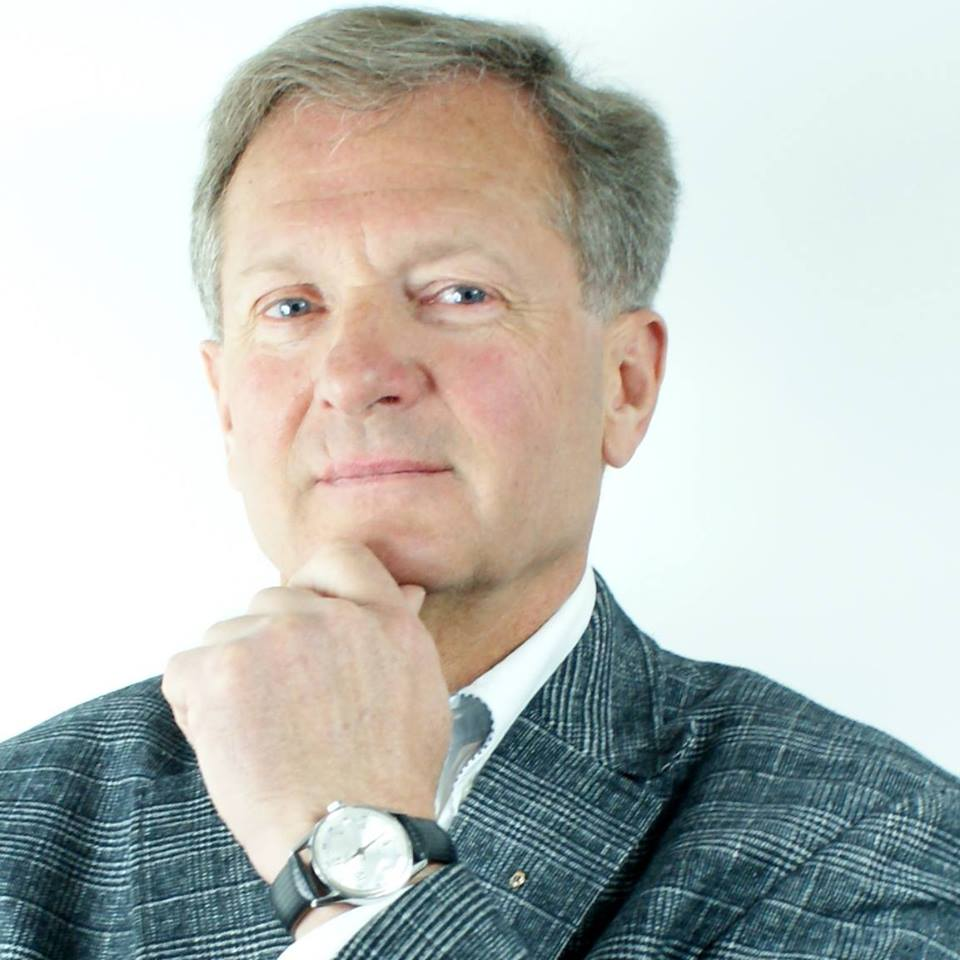 Mariusz Szeib