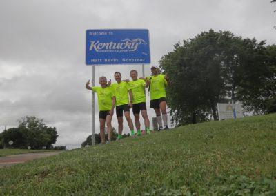 Pulaski Nashville Kentucky12