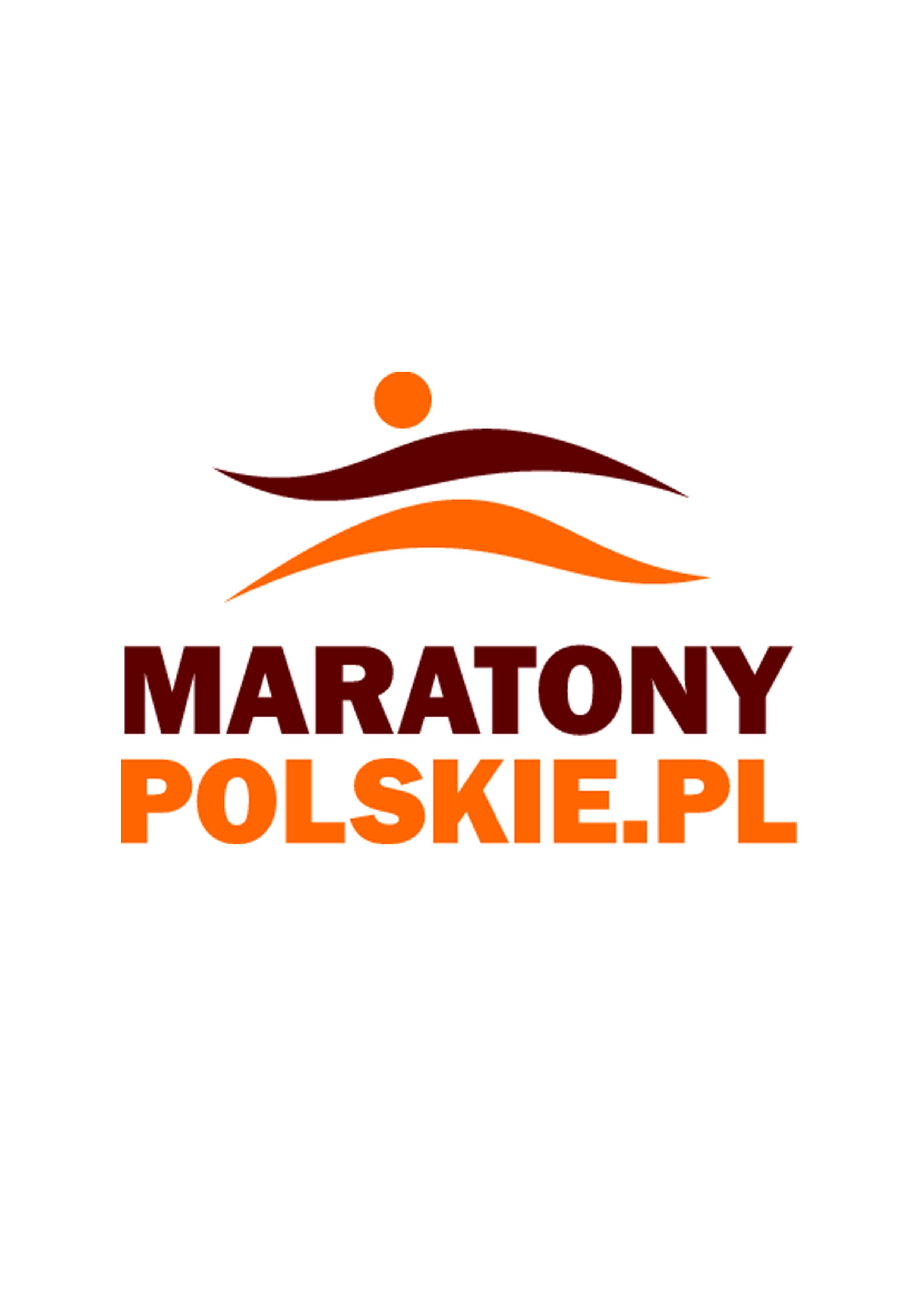Patronat Maratony polskie